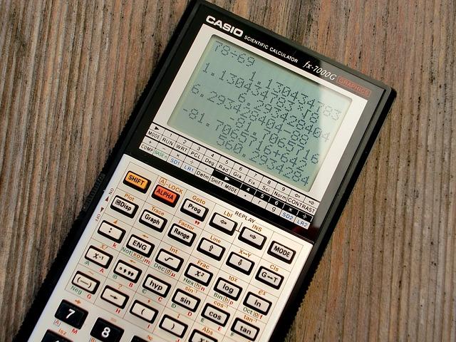 calculator-1710980_640