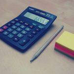 calculator-926546_640