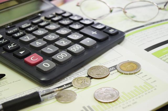 economic-1050731_640