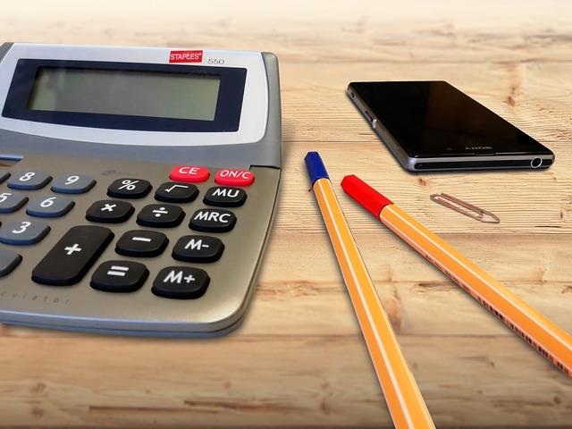 calculator-1859370_640